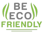 Be-Eco-Friendly_LOGO_A-cropped.png