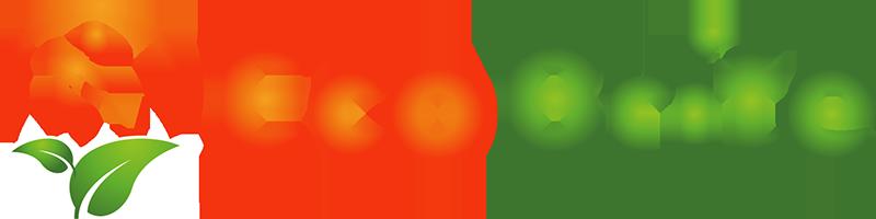 Ecobrite logo