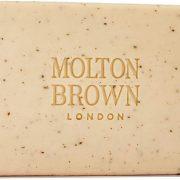 Molton Brown Shower Gel Bodyscrub Bar